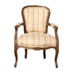 Tweed Sofa Slipcover Plaid Armchair Interesting Jennylund Armchair With Ursula