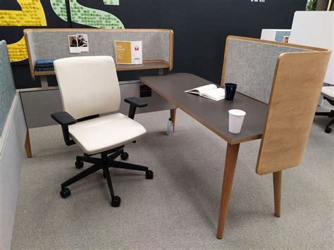 inscape bench neocon 2017 reviewed by john sacks officerepublic