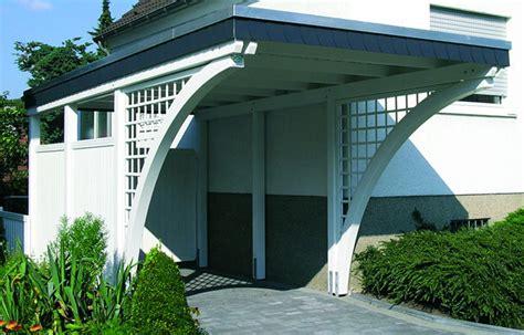 carport sonderanfertigung referenzen carports sauerland