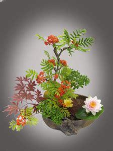 ikebana fleurcreatifcom