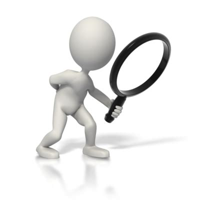 Looking For Search Plr Tip Using Transcripts To Improve Site Search Plr Direct