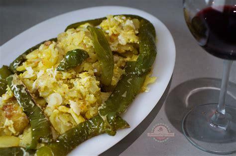 como cocinar patatas a lo pobre patatas a lo pobre receta de cocina f 225 cil sencilla y