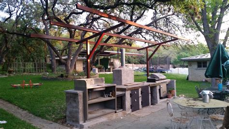 cantilever awnings cantilever barbecue cover san antonio carport patio covers awnings san antonio