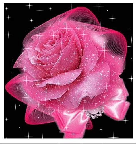 imagenes rosas con movimiento y brillo imagenes bonitas de rosas para las madres hermosas