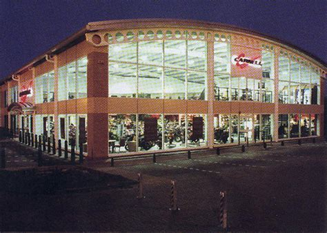 Motorcycle Dealers Milton Keynes by Who Remembers Carnell S In Stacey Bushes Milton Keynes