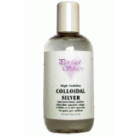 Does Colloidal Silver Detox by Colloidal Silver Colloidal Silver Benefits Colloidal