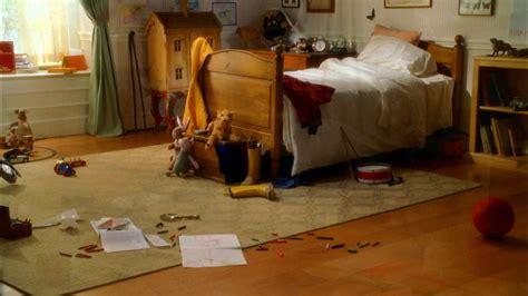 robin room tigger disneyscreencaps 6 jpg