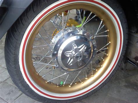 Karpet Honda Beat Esp 2016 aksesoris variasi motor beat modifikasi yamah nmax
