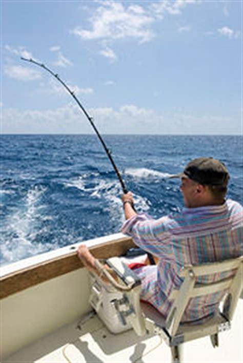 deep sea fishing party boat hilton head hilton head deep sea fishing shark fly and freshwater