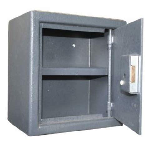 ws3 sabs wall safe safes for sale