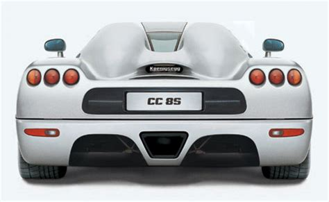 koenigsegg cc8s rear why do supercars page 8 gta