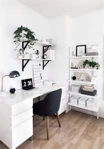 25 best ideas about home office on pinterest filing 55 popular pinterest pinboards for your office decor
