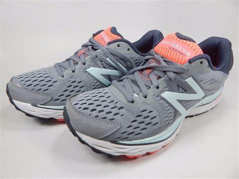 New Profesional Joging Shoes Tipe Runer Size 38 45 4 Variasi Warna Pil new balance 880 v6 s running shoes size us 7 5 m b