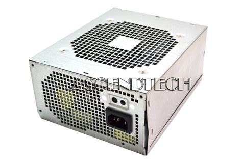 d850ef 00 cn 0n1wjd dell d850ef 00 850w n1wjd power supply