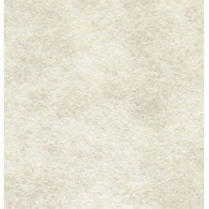 Amazonbasics Papier A4 by Soho Creative A4 100 Gsm Parchment Paper White Pack Of 25 Sheets Co Uk Office Products