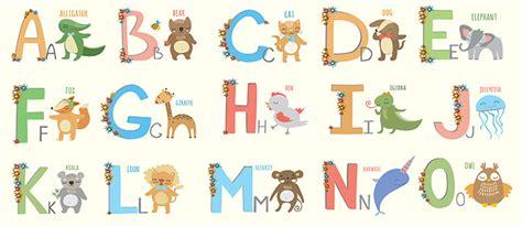 for preschool abcs worksheets for preschoolers parenting
