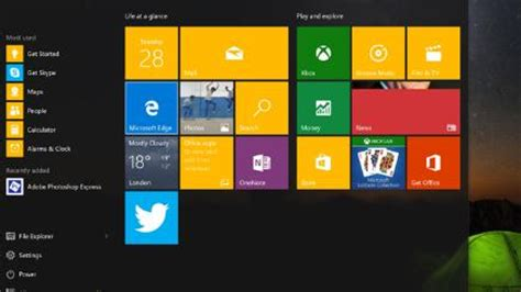 what time does world of color start 10 things you need to do on windows 10 bt