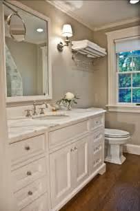revere pewter paint color new 2015 paint color ideas home bunch interior design