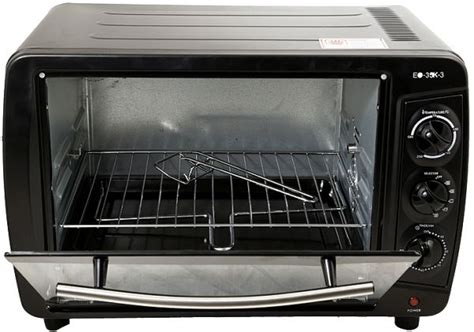 Oven Listrik Sharp Eo 28lp K sharp electric oven 35 liter black eo 35k 3 misc in