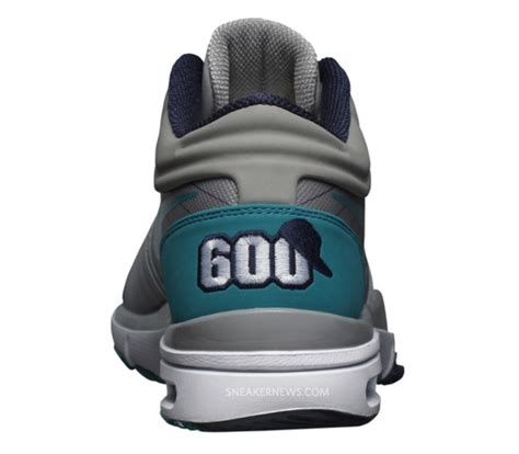 Day M162 Kenneth Navy Valentinecoming nike trainer 1 2 mid ken griffey jr edition sneakernews