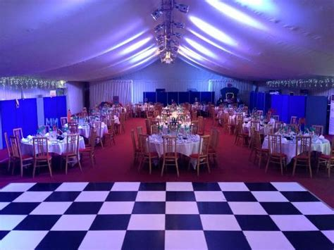 marriott party themes photo0 jpg picture of sprowston manor marriott hotel country club sprowston tripadvisor