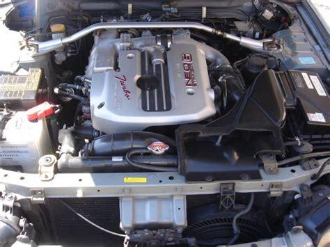 how does a cars engine work 1998 nissan pathfinder auto manual japie kuroyanagi nissan skyline er34 gtt for sale japan japan cars something jp