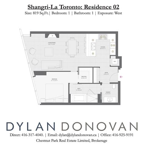 18 yonge floor plans 18 yonge floor plans 28 18 yonge floor plans the house