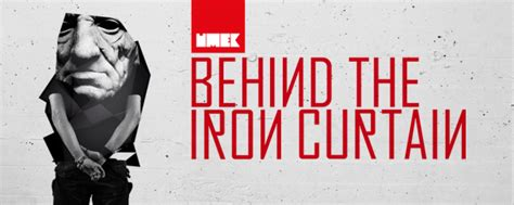 umek behind the iron curtain umek behind the iron curtain 297 13 mar 2017 1