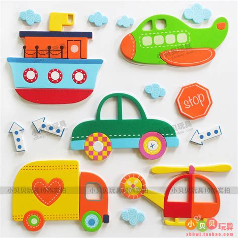 decorations prices compare prices on classroom wall decoration