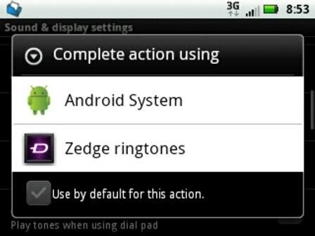 how to get ringtones on android cellphone88 how to set mp3 ringtone in android