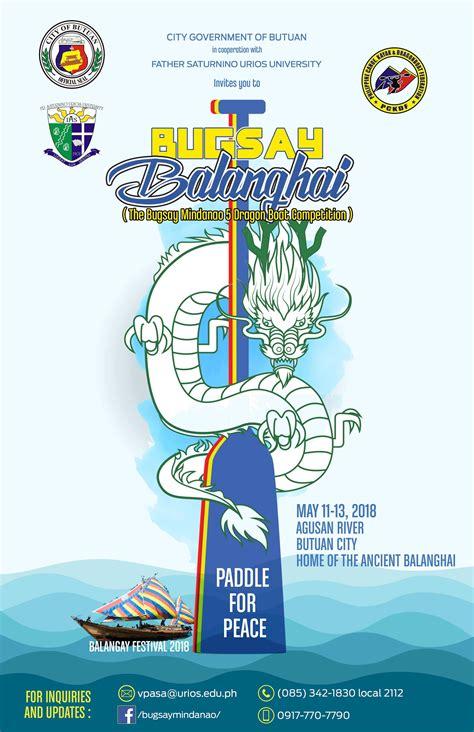 dragon boat festival bali 2018 events archive dragon boat philippines