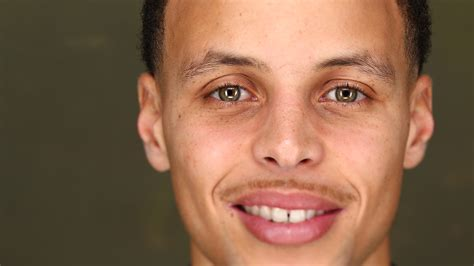 stephen curry eye color the color line the undefeated