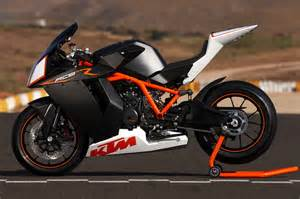 Ktm Motocycle Ktm Blognyadita
