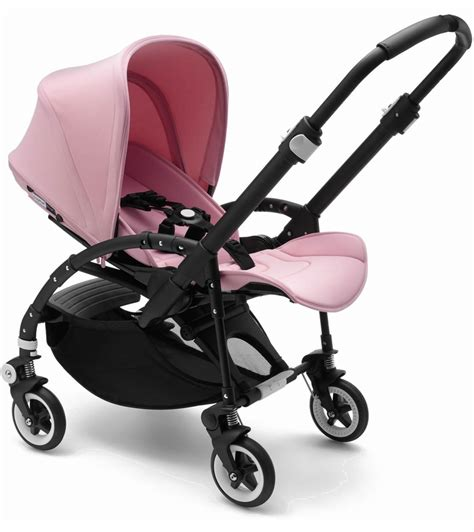 Bugaboo Bee3 2017 Bugaboo Bee 4 bugaboo bee 3 www pixshark images galleries with a bite