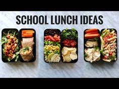 Detox School Lunches by Vegetable Soups Detox And Soup Recipes On