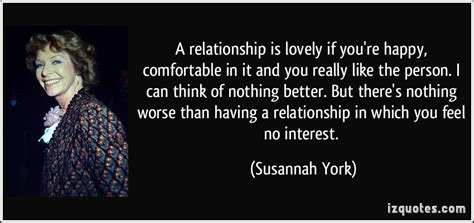 comfortable in relationship comfortable is bad relationship quotes quotesgram