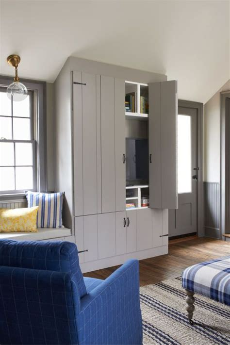 cost of semihandmade ikea doors company that makes semi custom 25 best ideas about local contractors on pinterest