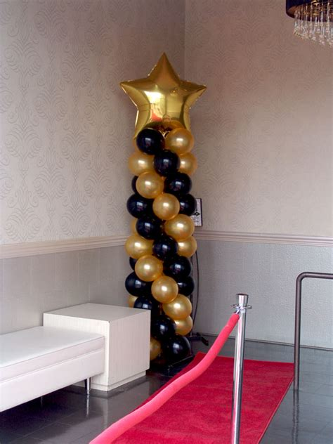 balloon decorations theme image result for http www