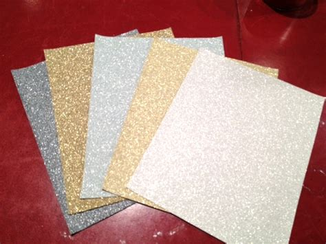 glitter wallpaper mount florida chelsea lane co sparkle glitter wallpaper