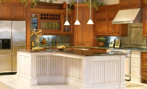 Barker Cabinets Reviews by Barker Cabinets Image Mag
