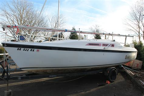 macgregor boats for sale australia 1988 macgregor 26 sail new and used boats for sale www