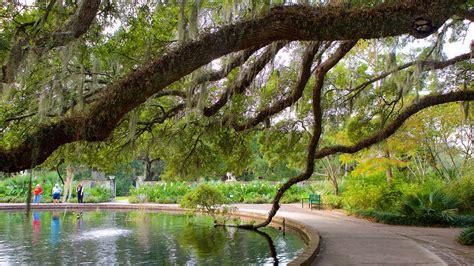 Brook Green Garden by Brookgreen Gardens In Murrells Inlet South Carolina Expedia