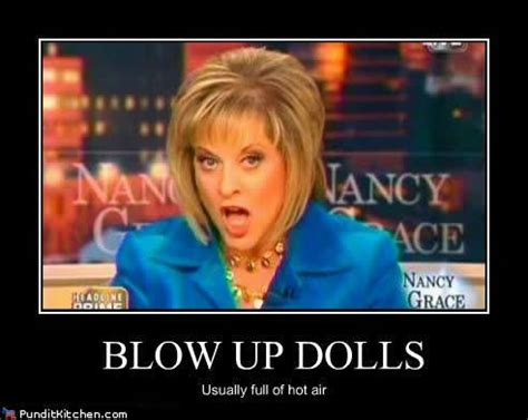 Blow Up Doll Meme - bartcop s most recent rants political humor and commentary