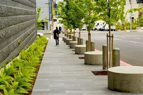 landscape architect seattle architecture sidewalks search architecture