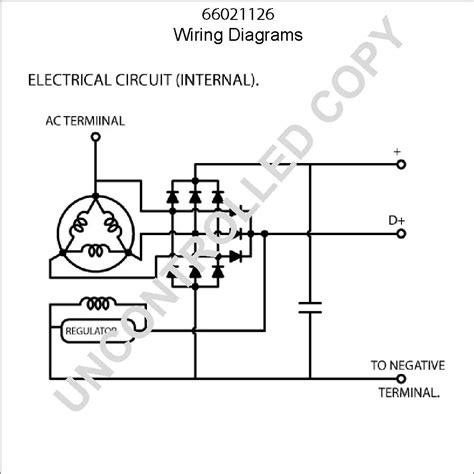letrika alternator wiring diagram 33 wiring diagram