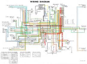nighthawk guitar wiring harness