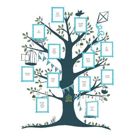 imagenes de la familia para arbol genealogico las 25 mejores ideas sobre arbol genealogico infantil en