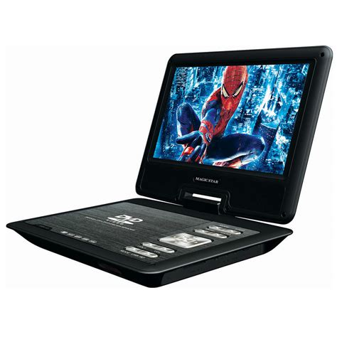 portable dvd player movie format portable dvd player ms960