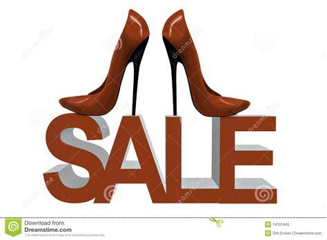 high heel sneakers for sale march 2015 fsheel