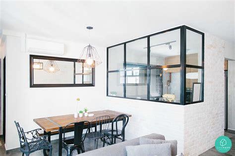 10 Popular Scandinavian Designs For Your New Home